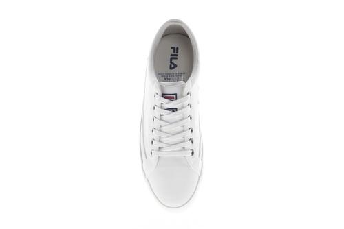 zapatillas mujer fila