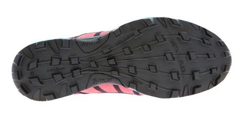 zapatillas mujer inov 8 - x-talon 212  - trail running