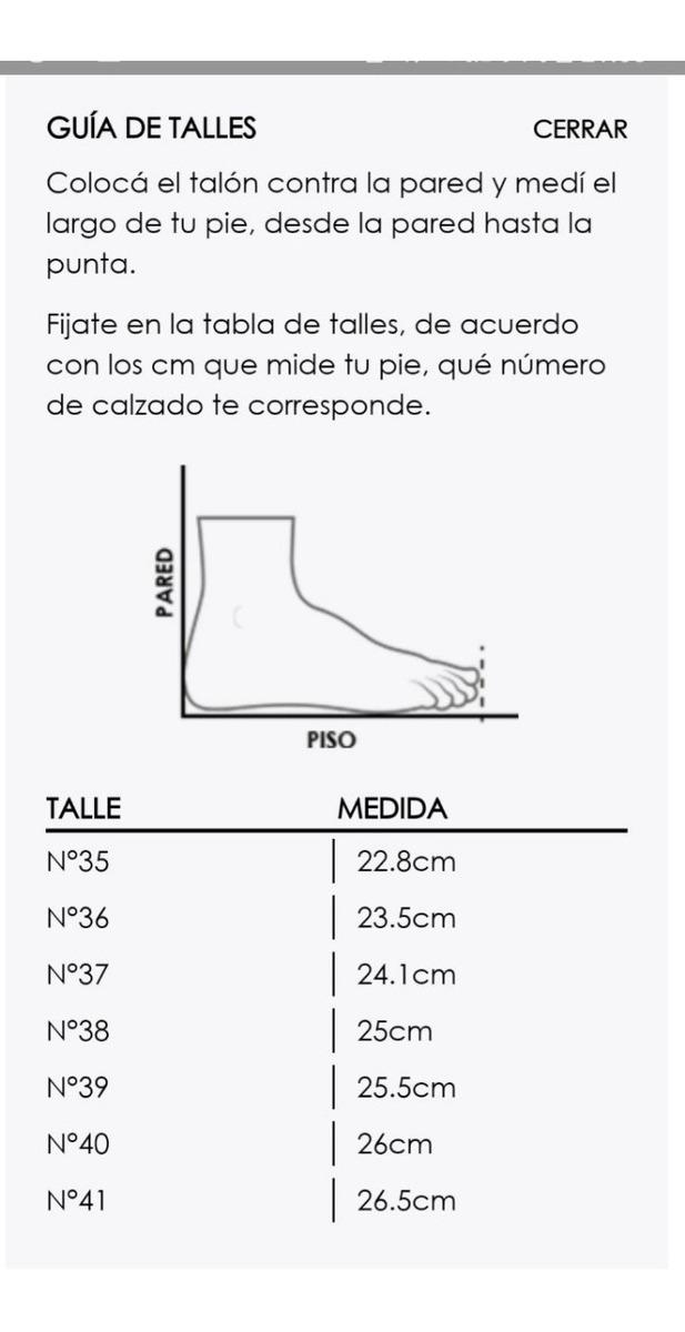 db043b685f7f zapatillas mujer lady stork coramina urbana tachas livianas. Cargando zoom.