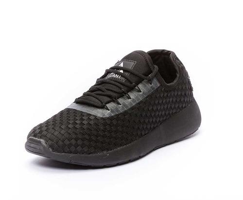 zapatillas mujer  le coq sportif avant w -1-7328-l