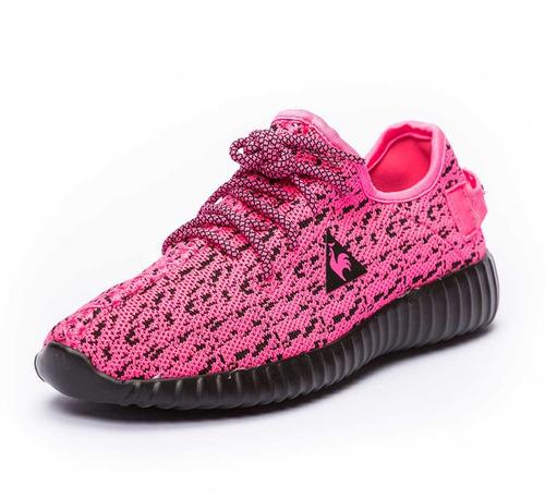 zapatillas mujer  le coq sportif bourges w -1-7325-l