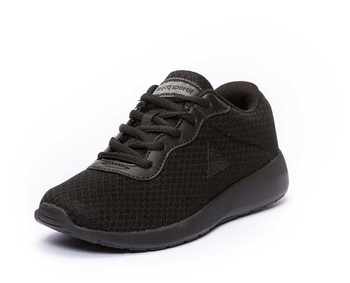 zapatillas mujer  le coq sportif cholet -1-7365-l