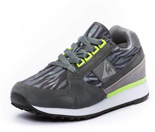 zapatillas mujer  le coq sportif eclat w print -1-7502-l