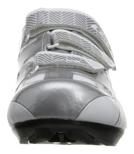 zapatillas mujer louis garneau jade