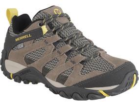 zapatos merrell en lima 2019