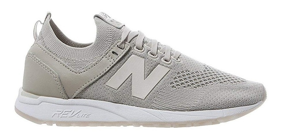 zapatillas mujer new balance 247