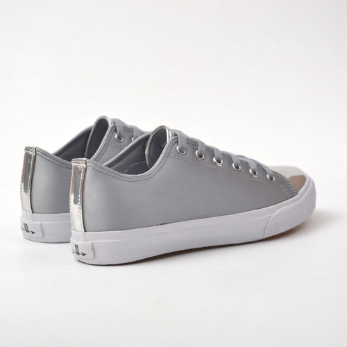 zapatillas mujer moda sneakers