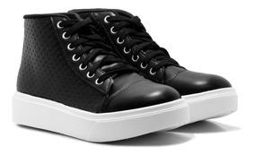 7c840c53f9 Zapatillas Sneakers Mujer - Zapatillas de Mujer Urbano en Mercado Libre  Argentina