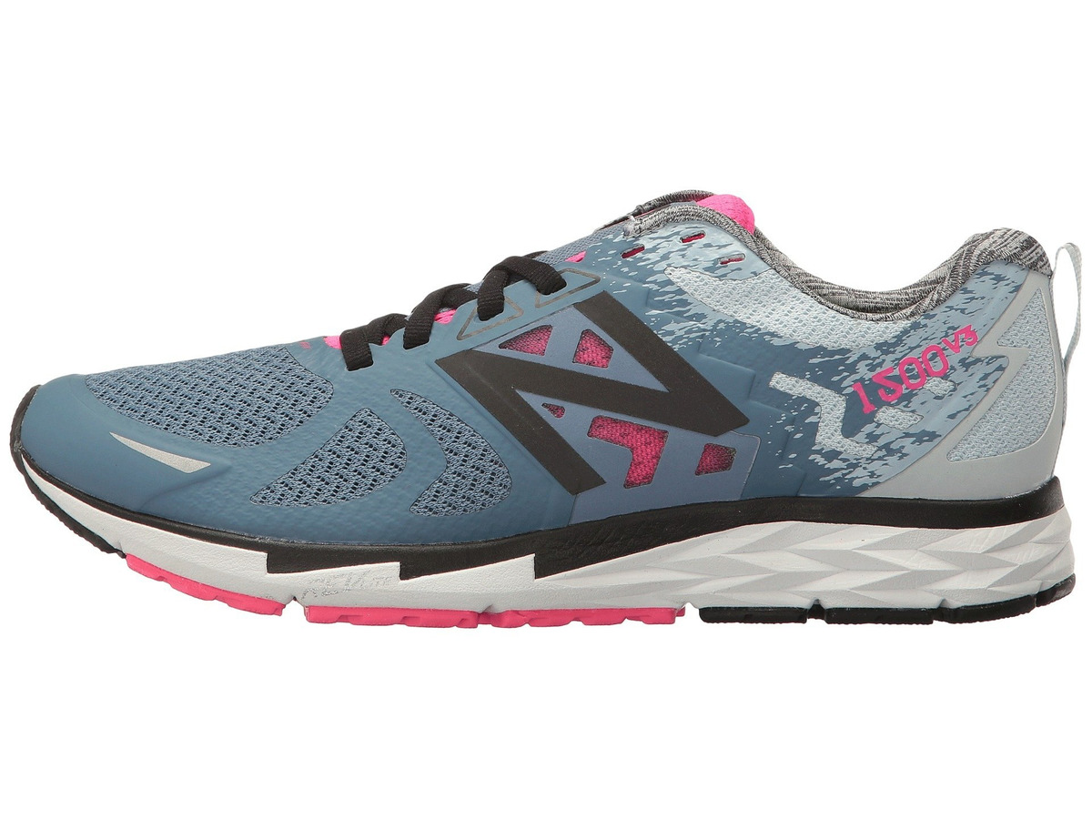 info for 56a26 dcd21 Zapatillas Mujer New Balance 1500v3
