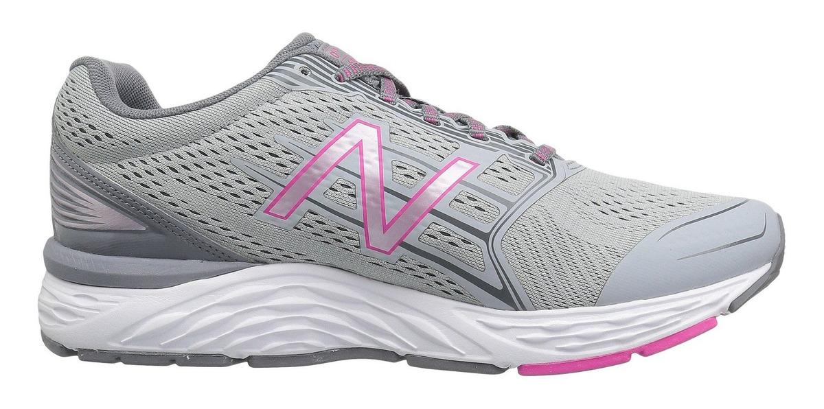 Zapatillas Mujer New Balance 680v5
