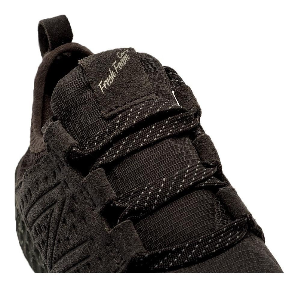 new balance fresh foam protect pack