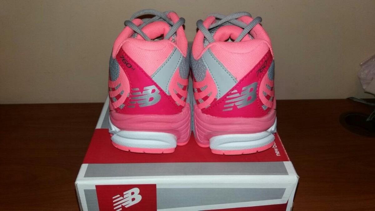 f30c935833b 200 New 37 Mujer Balance S Zapatillas Talla Libre 00 Mercado en dwqIx5dYU