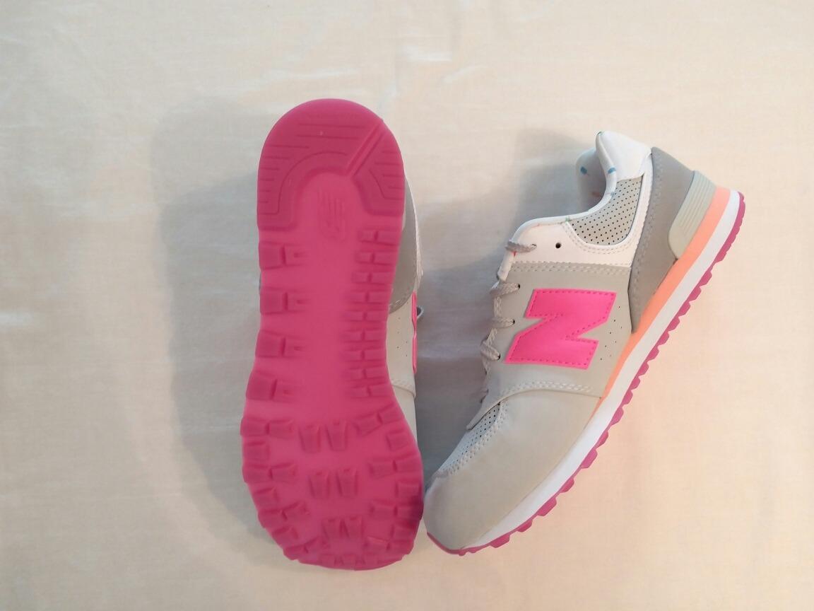 new balance zapatillas mujer talla 40