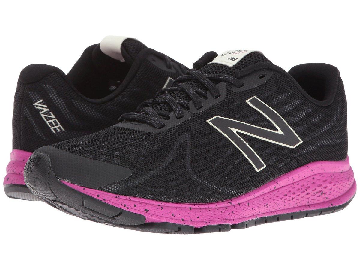 Zapatillas New Balance Vazee Rush v2 mujer | Deporvillage