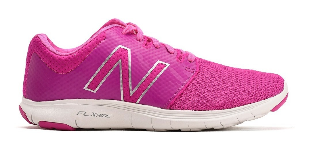 new balance zapatillas chicas