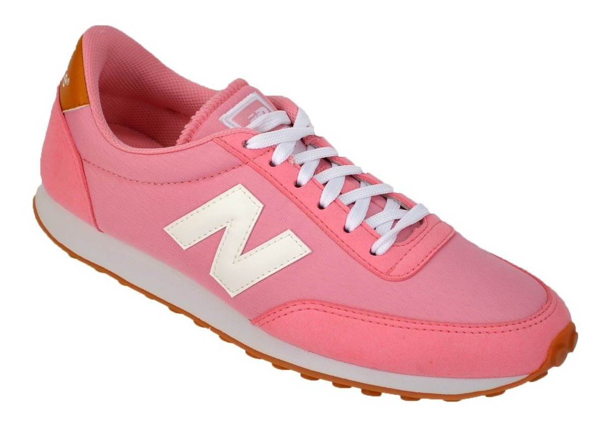 zapatillas new balance wl410 mujer