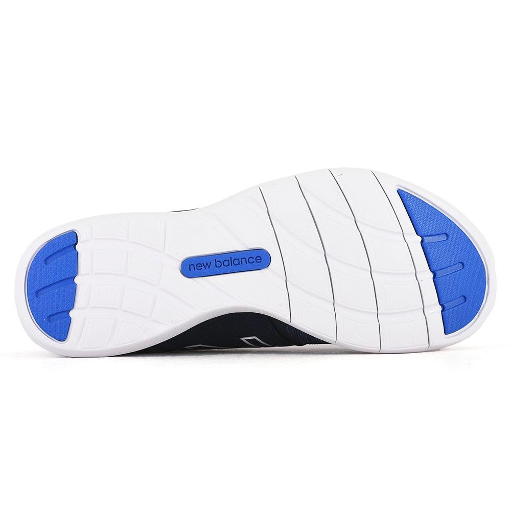 1f8c557042a36 zapatillas mujer new balance wl415ny 2014839-dx. Cargando zoom.