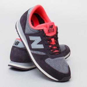 zapatillas new balance wl420lpa