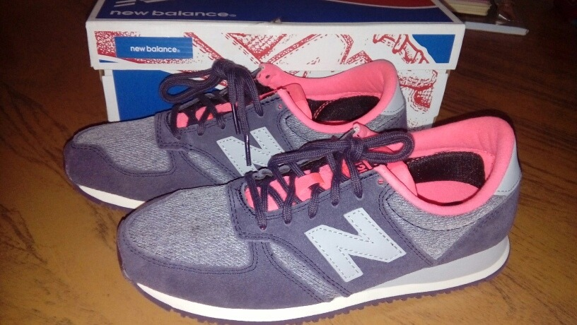 zapatillas new balance wl420lpa