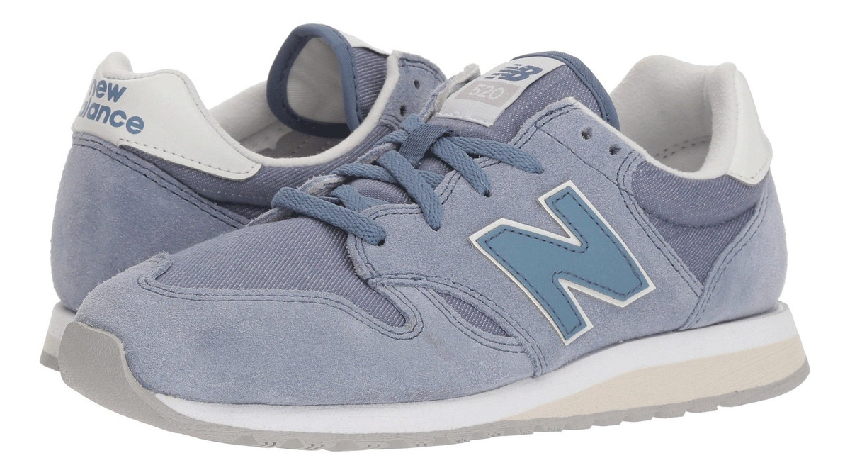 zapatillas new balance wl520
