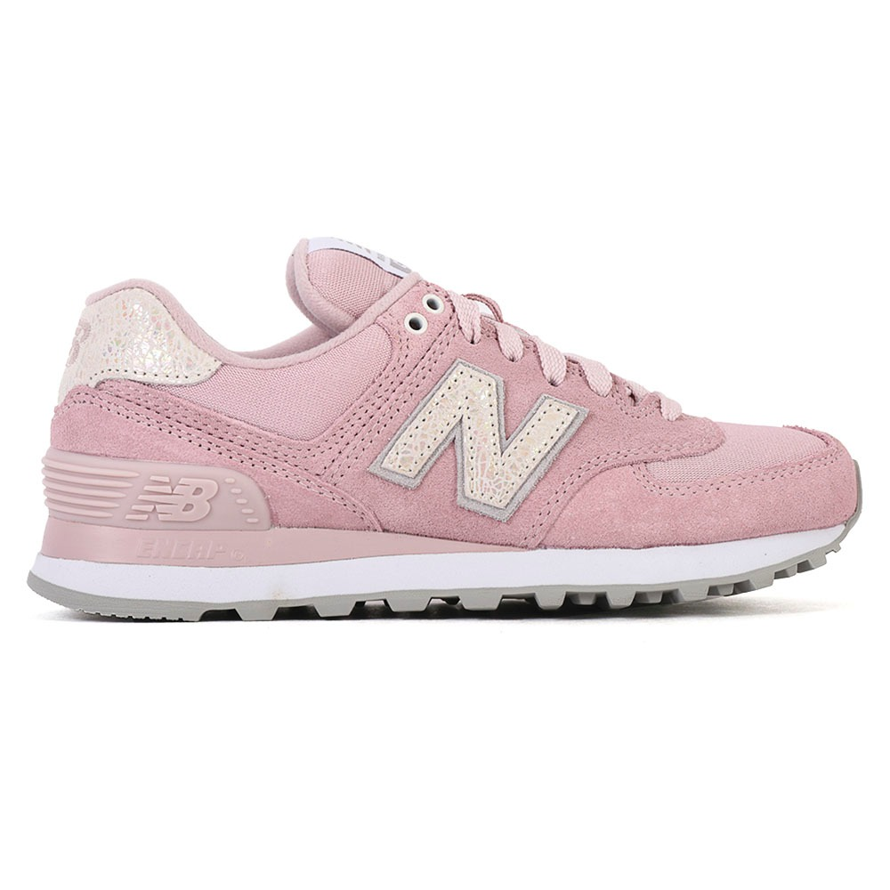 zapatillas new balance mujer mercadolibre