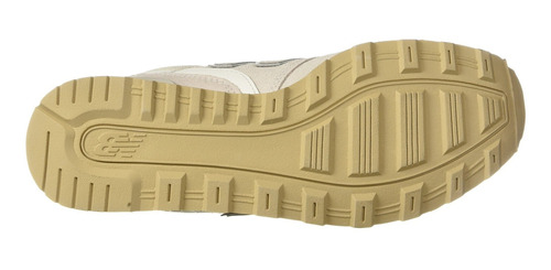 zapatillas mujer new balance wl696