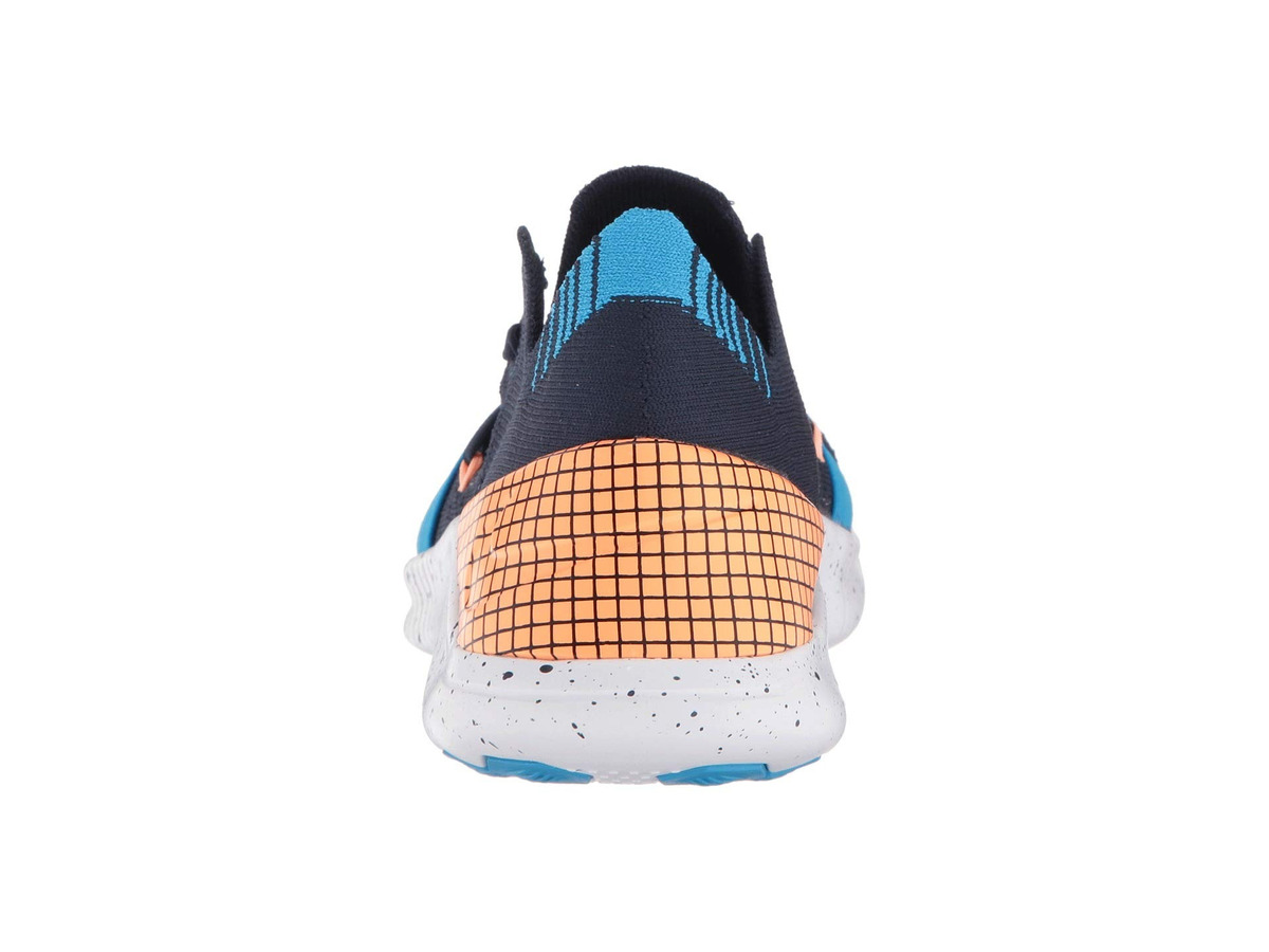 super popular 69e30 5e2d2 zapatillas mujer nike free tr flyknit 3 neo. Cargando zoom... zapatillas mujer  nike. Cargando zoom.