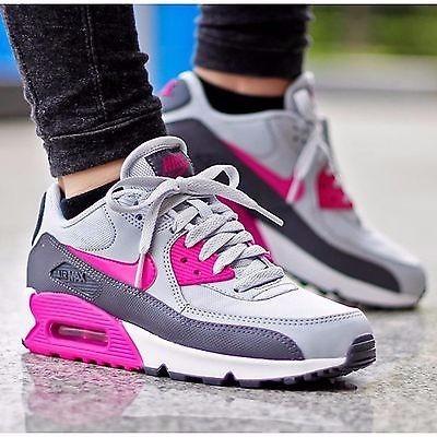 zapatillas de mujer de nike