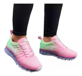 posponer lavanda Enajenar  Zapato Para Enfermeria Blanco Zapatos Ninos Nike - Ropa y ...