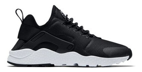 Zapatillas Mujer Nike Air Huarache Run Ultra , Moov