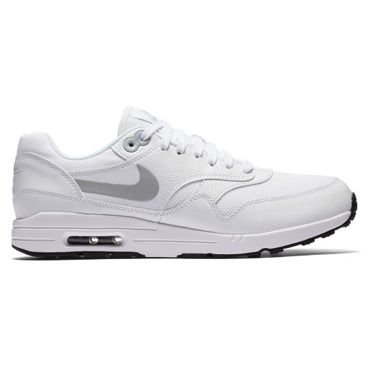 ZAPATILLAS NIKE AIR MAX 1 moov