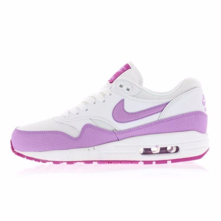 best sneakers 2b5cb 538a1 ... sale zapatillas mujer nike air max 87 lila fb0e8 7892f
