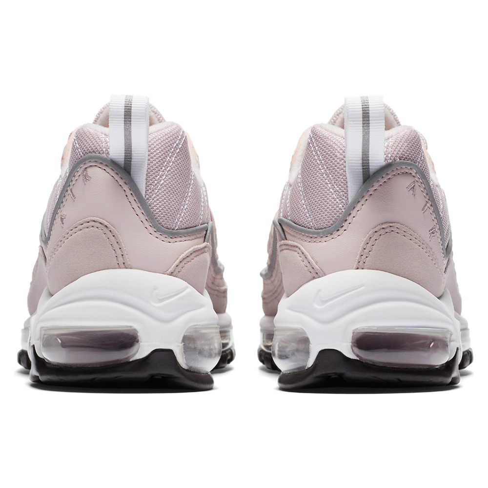 Zapatillas Mujer Nike Air Max 98 Moov