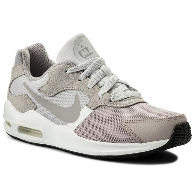best service c6cdc c8e7f ... germany zapatillas mujer nike air max guile wmns p.rose atmosph grey  4d2ef 58643