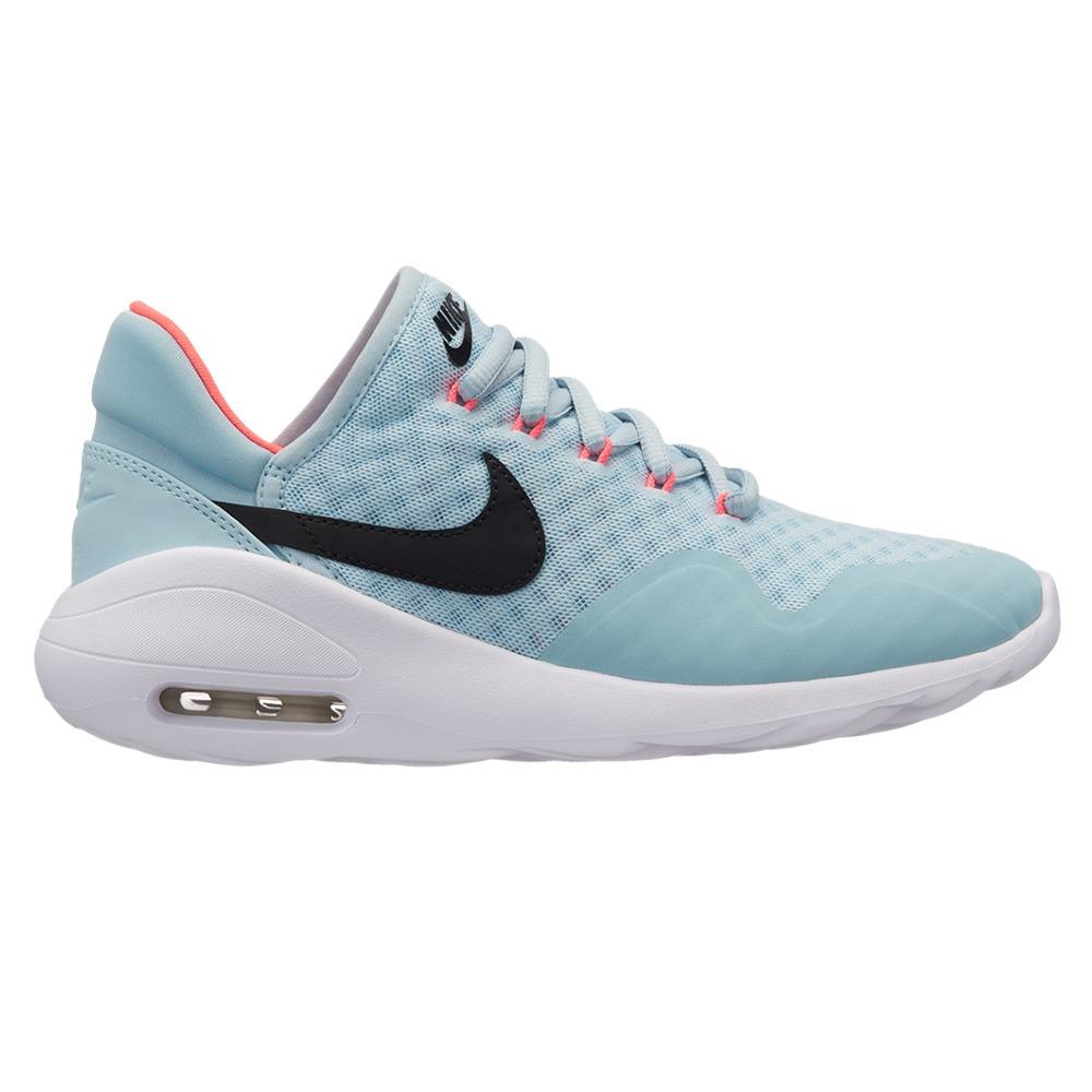 bc7e7bd2631ca zapatillas mujer nike air max sasha 2016233. Cargando zoom.