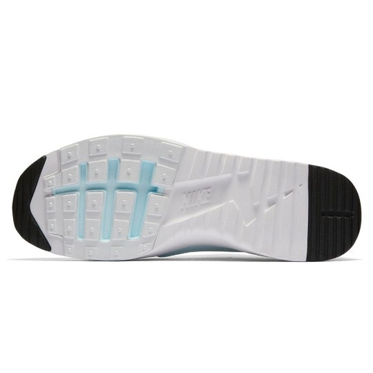 zapatillas mujer nike air