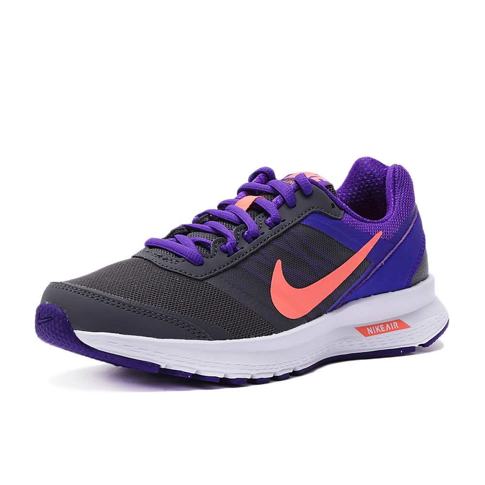 new styles 41685 a6356 zapatillas mujer nike air relentless 5 msl running  oferta. Cargando zoom.