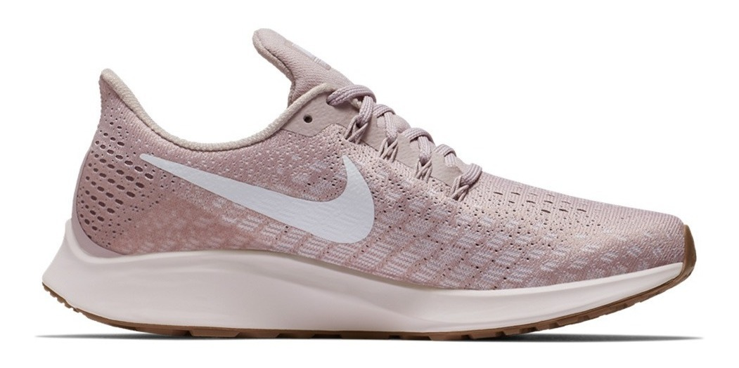 new products 5a0fc 059ae Zapatillas Mujer Nike Air Zoom Pegasus 35 2019449