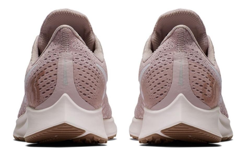 zapatillas mujer 35 nike