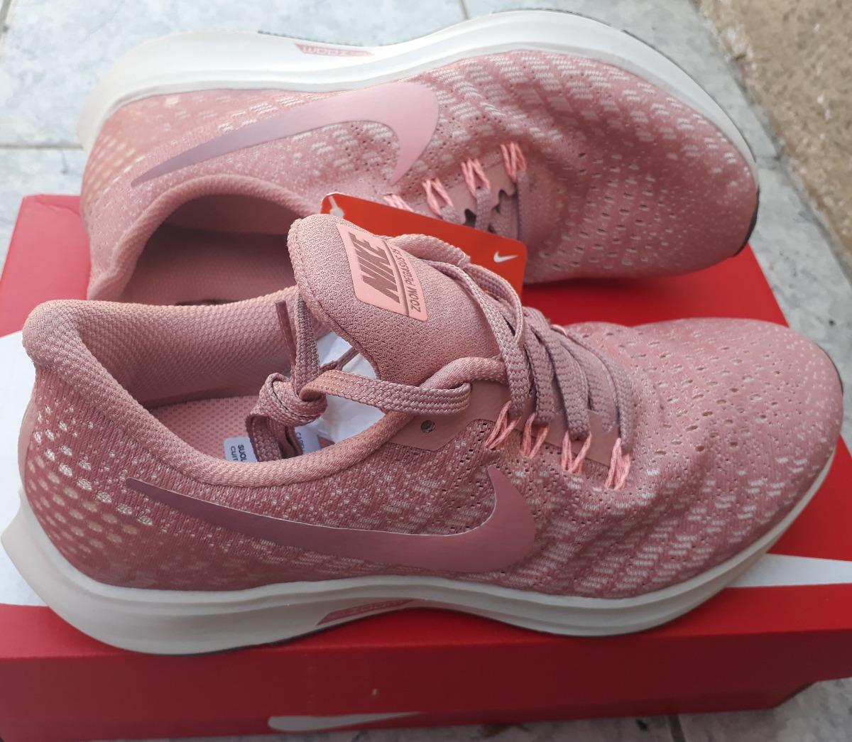 zapatillas mujer nike 35