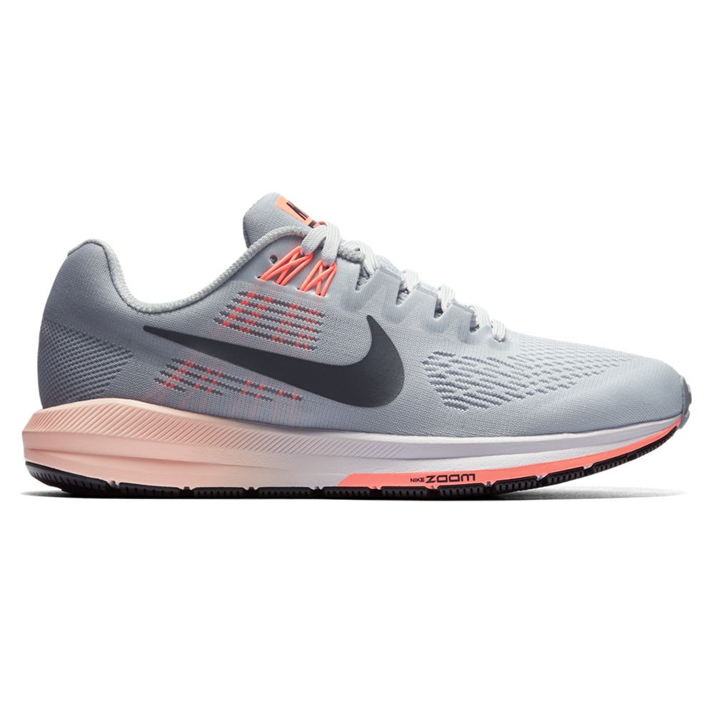 Zapatillas Mujer Nike Air Zoom Structure 21 2015870 sc