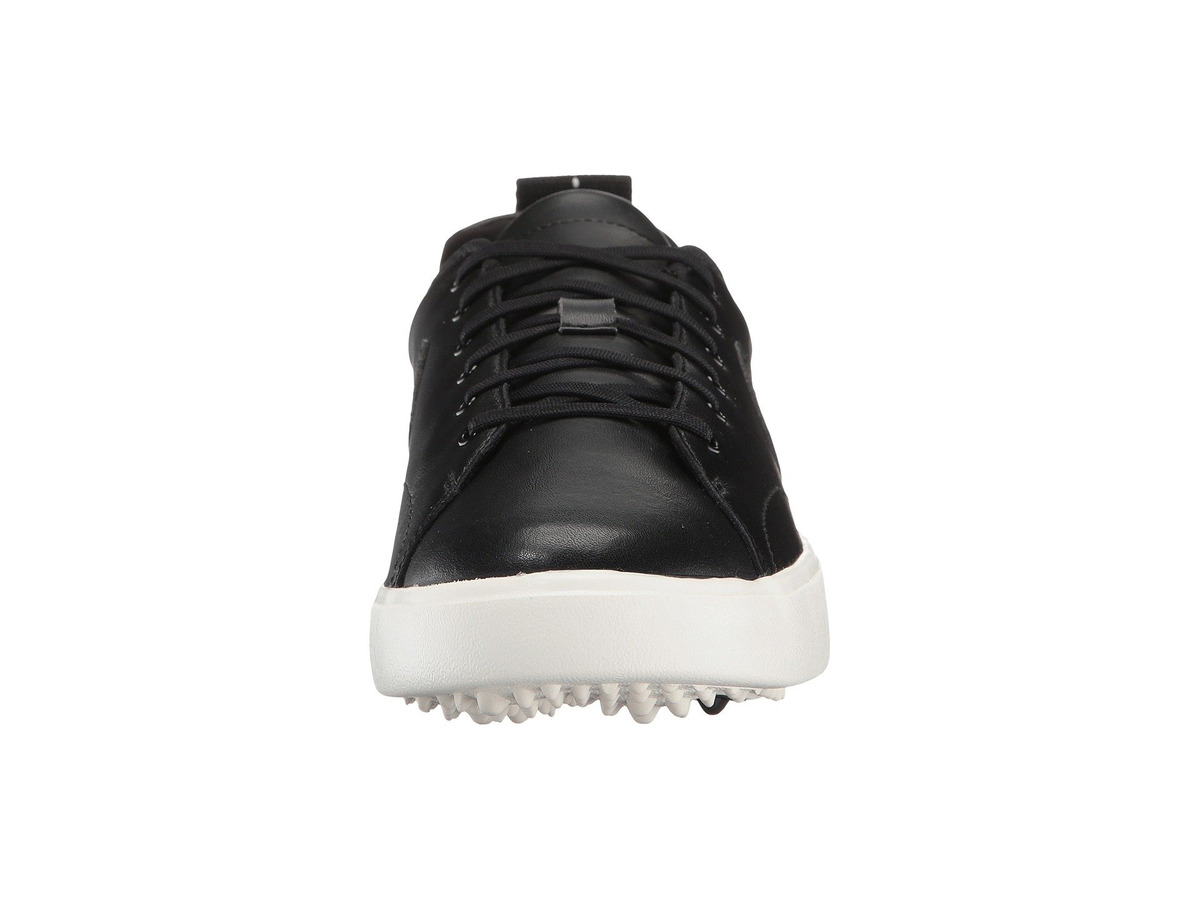 best service ab6a4 52160 Zapatillas Mujer Nike Course Classic - S/ 339,00 en Mercado Libre