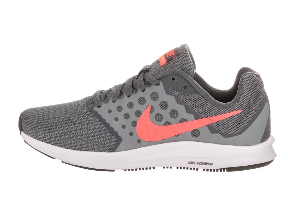 50194ad753a3e Zapatillas Mujer Nike Downshifter 7 - Talle 38