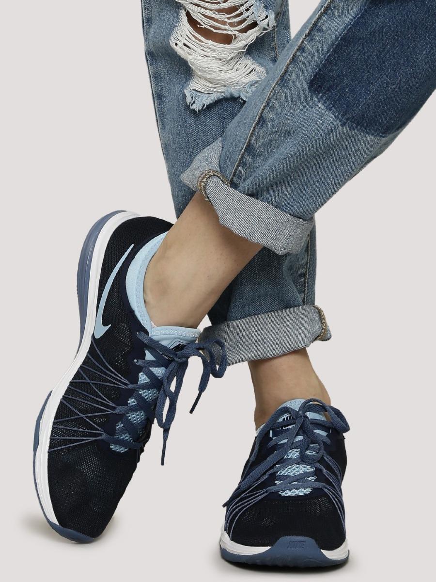 dc17cbc62141 zapatillas mujer nike dual fusion tr hit print black friday. Cargando zoom.