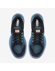 ab8684860d6 Nike Flex 2017 Rn - Zapatillas Nike Running en Mercado Libre Argentina
