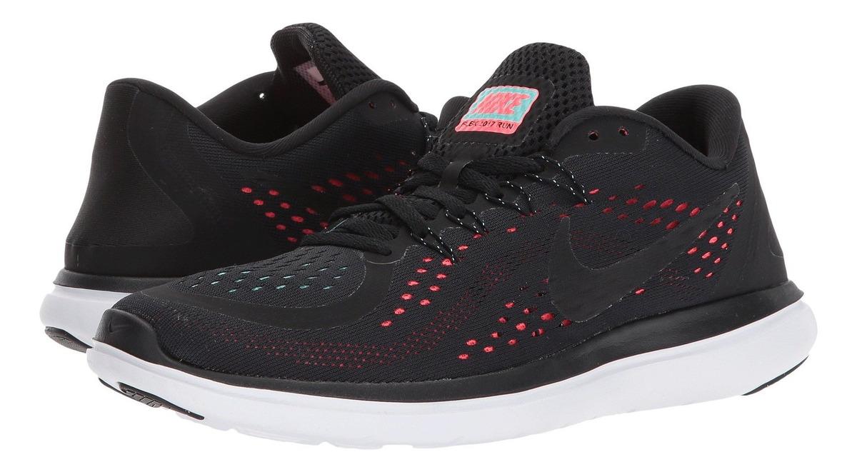 zapatillas de mujer nike 2017