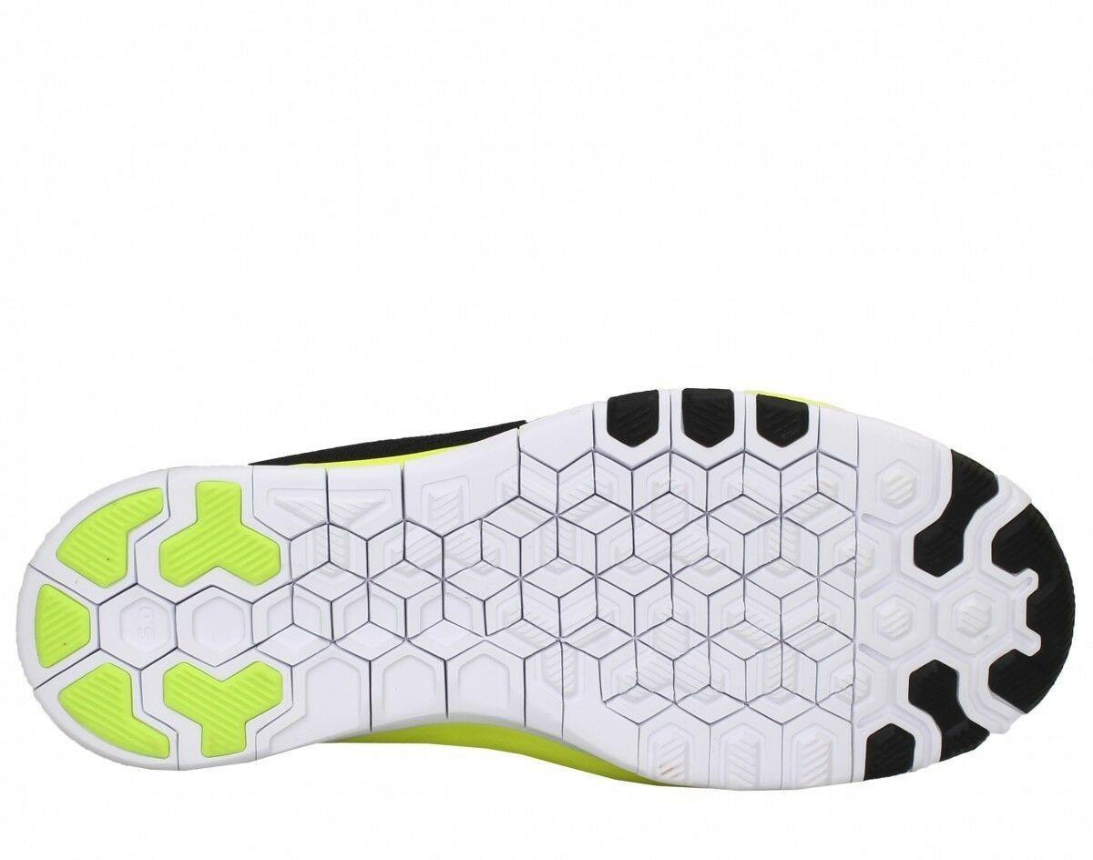 Salida Estrictamente gritar  Zapatillas Mujer Nike Free 5.0 Tr Fit 5 Breathe Negras /... - S/ 469,00 en  Mercado Libre