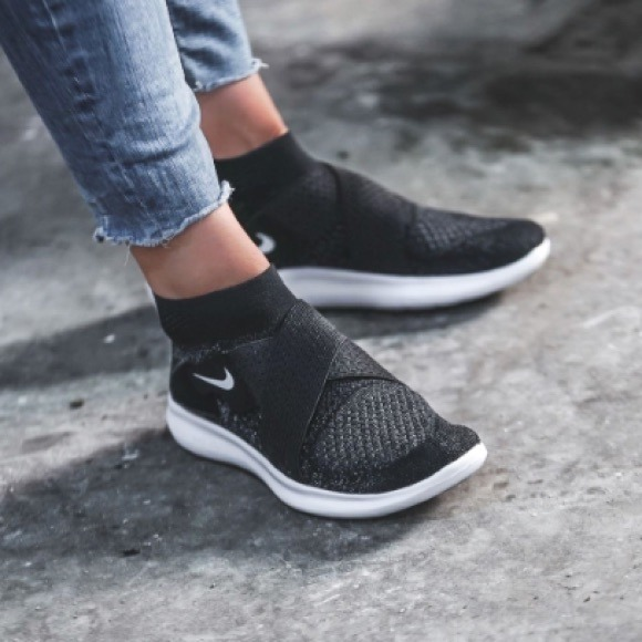 zapatos mujer nike 2017