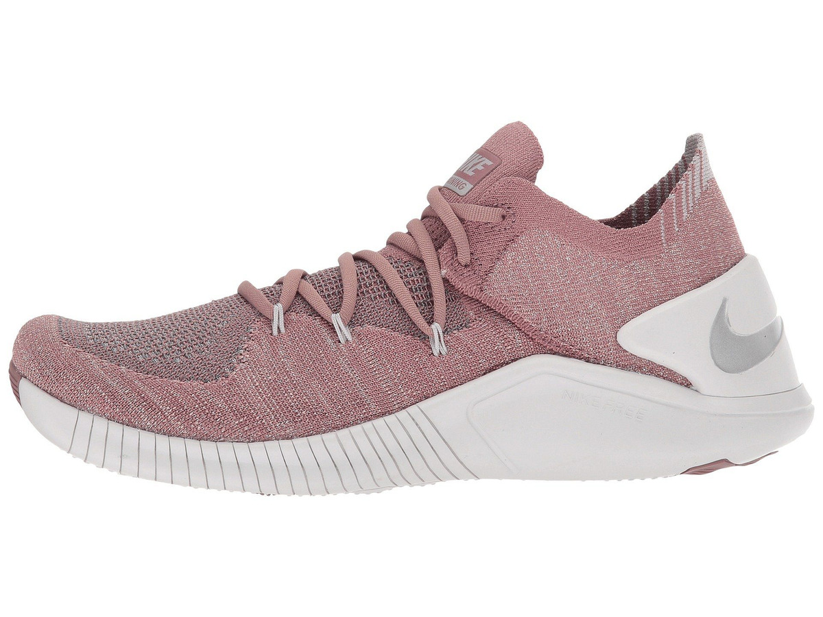 new product 97574 3a18f Zapatillas Mujer Nike Free Tr Flyknit 3 Lm - S/ 459,00 en Mercado Libre