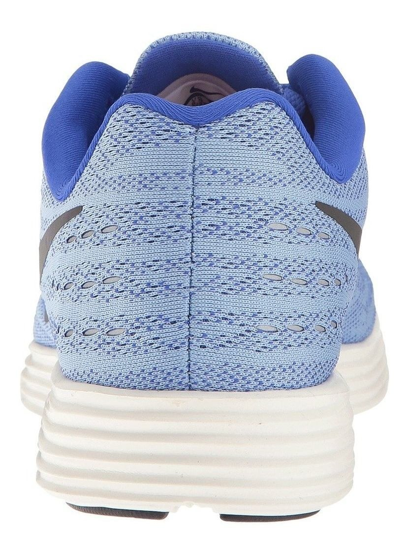 Zapatillas Mujer Nike Lunartempo 2